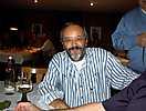 61-Treffen-2001-18