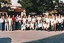 Treffen 1987