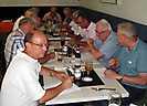 67-Wzb-Treffen-2008-05
