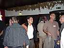 68-Treffen-2008-18