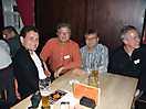 68-Treffen-2008-20