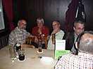 68-Treffen-2008-21