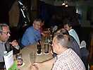 68-Treffen-2008-22