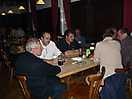68-Treffen-2008-23