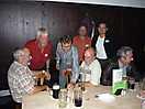 68-Treffen-2008-24