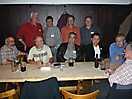 68-Treffen-2008-25