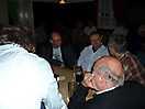 68-Treffen-2008-26
