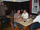 68-Treffen-2008-28