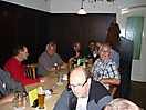 68-Treffen-2008-29