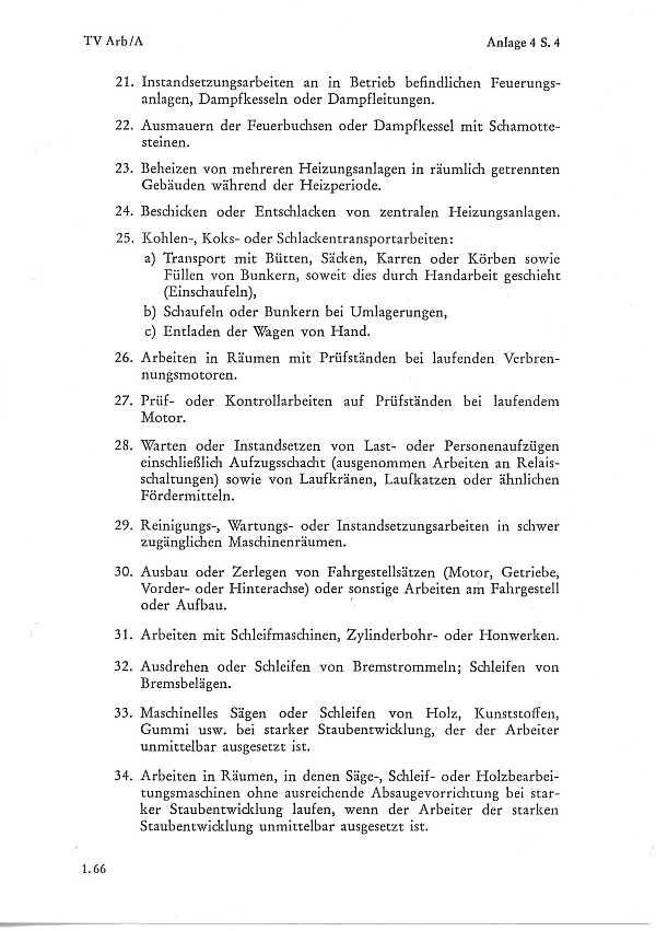 Schön Arbeit Des Dampfkessels Bilder - Die Besten Elektrischen ...